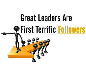 great-leaders-are-first-terrific-followers
